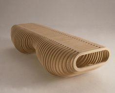 furniture flowing wood   Plywood Furniture Ideas - DIY Woodworking Blueprints PDF Download ...