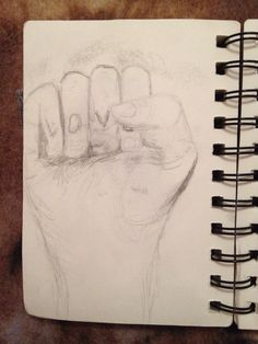 Tattoo hand Tattoo Hand, Notebook, Drawings, Sketch, Portrait, Drawing, Resim, Paintings, Tattoo Side