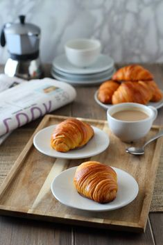 Dairy, Cheese, Blog, Goulash, Blogging