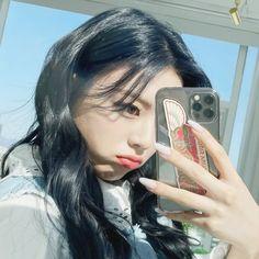 My Girl, Cool Girl, Kpop Guys, Cute Icons, Ulzzang Girl, K Idols, Aesthetic Pictures, Korean Girl Groups, Pretty Girls