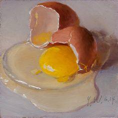 140818+a+cracked+egg.jpg 500×500 pixels