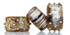 Ashley Pittman Horn and Semi-Precious Gemstone Jewelry Sample Sale | Dallas Shopping, Sales, Deals, Bargains, Home Decor, Beauty Products, Fashion, ShopTalk Blog D Magazine