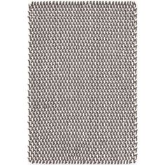 Check out Rope Tweed Indoor/Outdoor Rug from Shades of Light