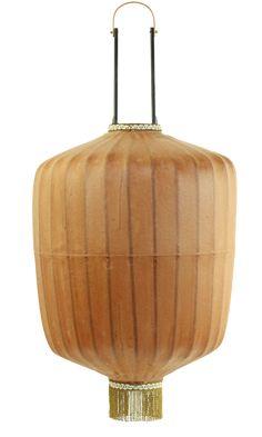 New vintage - taiwan lantern