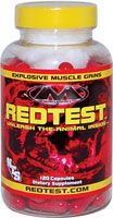 REDTEST will boost your body's ability to elevate your natural testosterone levels up to Natural Testosterone, Testosterone Levels, Deer Antler Velvet, Health Research, Level Up, Nutrition, Fitness