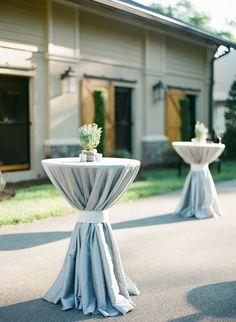 Martel-Event-Atlanta-Athens-Destination-Wedding-Planner-Private-Farm_16