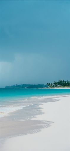 Eleuthera--Bahamas