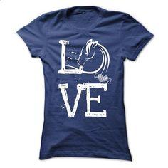 I LOVE HORSE - #teestars #zip hoodie. MORE INFO => https://www.sunfrog.com/Pets/I-LOVE-HORSE-54253706-Ladies.html?id=60505