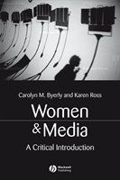 #Social #Science #Books #Wiley,_John_&_Sons,_Incorporated #shopping #sofiprice Women and Media: A Critical Introduction - http://sofiprice.com/product/women-and-media-a-critical-introduction-8940185.html