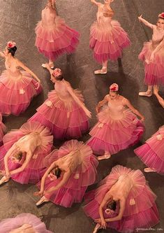 "New York City Ballet - ""The Nutcracker"""