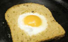 Las 20 mejores formas de usar huevos | eHow en Español