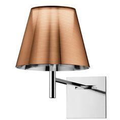 Flos Ktribe W wandlamp | FLINDERS verzendt gratis