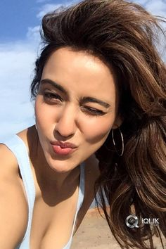 Check out Neha Sharma HD photos, sexy Neha Sharma pictures and hot Neha Sharma images in our Neha Sharma image gallery. Page 1 Indian Celebrities, Bollywood Celebrities, Beautiful Celebrities, Beautiful Actresses, Beautiful Women, Beautiful Eyes, Indian Actresses, Actors & Actresses, Neha Sharma
