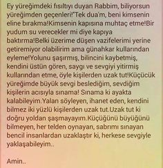 Favorite Quotes, My Favorite Things, Karma, Allah, Prayers, Words, Sufi, Muslim, Deep