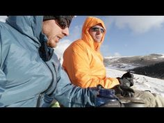 083613a0db9 30 Best Men's Outerwear images in 2014 | Men hiking, Outdoor outfit ...