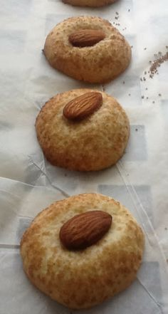 Galletas de Mantequilla Sin Gluten Gluten Free Christmas Cookies, Gluten Free Cookies, Gluten Free Desserts, Gluten Free Recipes, Köstliche Desserts, Delicious Desserts, Dessert Recipes, My Recipes, Food And Drink
