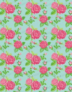 SugarMazing Meringue Transfer Sheets are unique branded liners with transferable images for sweet meringues. The great way to personalize any event or occasion, using custom design. Candy Background, Rose Background, Meringue Kisses, Meringue Cookies, Royal Icing Transfers, Wallpaper For Your Phone, Sugar Art, Edible Art, Melting Chocolate