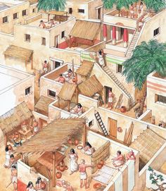 ancient quseer - Google Search
