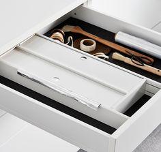 Smart solutions for the kitchen, from Ballingslöv Stylish Kitchen, Kitchen Design, Modern, Design Of Kitchen