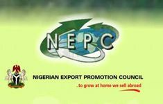 The Nigerian Export Promotion Council (NEPC) says it is working with relevant ministries departments and agencies for payment of N124 billion backlog of claims under the Export Expansion Grant (EEG) scheme. Mr Lawal Dalhat, the Deputy Director, Incentives, NEPC. EEG scheme was established through the Miscellaneous and Export Incentive Act of 1986 as one of…