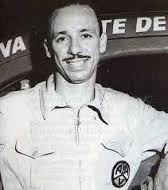 Louis Chiron, Formula One, Maserati, Grand Prix, F1, Sports, Mens Tops, Image, Turismo