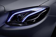 carview!では自動車関係のニュースを毎日更新でお届け。国内外のニューモデル発表や限定車の発売情報など、新車に関する見逃せないニュースはこちらで。