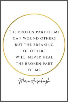 How often do we wound others from our wounded places? God is the only one who can expose that our wounding of others comes from our own woundedness. Jesus knows those secret spots that seem to spew venom. Let Him heal those for the sake of others. Christian Women, Christian Living, True Quotes, Bible Quotes, Online Bible Study, Christian Resources, Christian Encouragement, Study Notes, Christian Inspiration