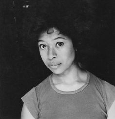 Soror Alice Walker, author from her own web site Alice Walker, Most Popular Books, Past Present Future, Beautiful Mind, Beautiful People, Great Women, African American Women, Good Company, Historian
