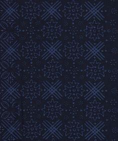Liberty Art Fabrics Agandca D Tana Lawn Cotton | Fabric | Liberty.co.uk