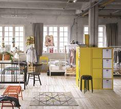 IKEA 2017 Catalog Sneak Peek: A Top 10 Countdown of Favorite New Products