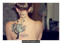 Most Unique Tattoos for Women | Unique%20Tribal%20Tattoos 18 Unique Tribal Tattoos 18