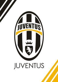 Juventus Soccer, Juventus Fc, Sports Teams, Turin, Pittsburgh Steelers, Cristiano Ronaldo, Iphone Wallpaper, Avengers, Draw