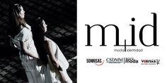 M+ID VERITAS #moda