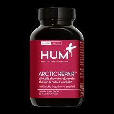 Arctic Repair™