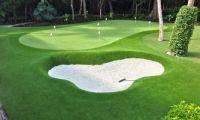 golf ideas diy,golf ideas gifts,golf ideas for him,backyard golf ideas