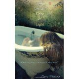 A Certain Slant of Light (Paperback)By Laura Whitcomb