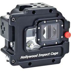 GoPro Cage Round Up | cinema5D