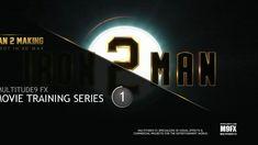 3ds max tutorial