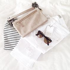 Outfit - zara - persol - clio goldbrenner. From instagram : val_let