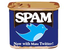 This Week in Social: Twitter goes to court over spam