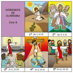 67 Ideas De Cuaresma En 2021 Cuaresma Catolico Tiempo De Cuaresma