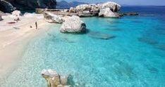 Bildergebnis für Baia delle Zagare, Puglia Outdoor Decor
