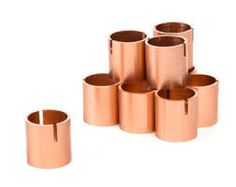 Image result for copper name place holder