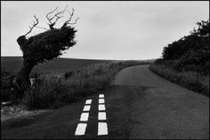 10 Lessons Josef Koudelka Has Taught Me About Street Photography — Eric Kim Street Photography