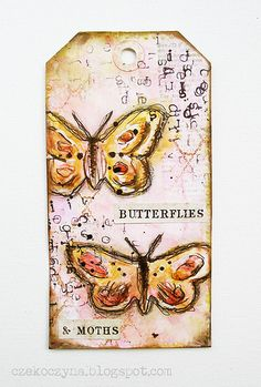 """""""butterflies"""" tag 