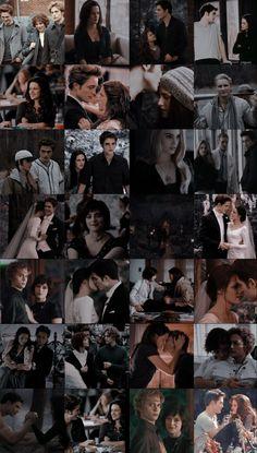 Twilight Movie Scenes, Twilight Videos, Twilight Poster, Twilight Quotes, Twilight Saga Series, Twilight Edward, Twilight Pictures, Forks Twilight, Twilight Cast
