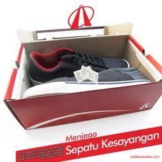 Ardiles Sneakers Lovers, sepatu salah satu hal yang penting untuk menunjang aktivitas hidup kita. Maka tak heran bila kamu harus merawat sepatumu dengan baik, supaya awet.  #ARDILESsneakers #sepatuARDILES #sepatu #casual #jalanjalan #exploreindonesia #adventure #sneakers #ARDILES #indonesia #surabaya #jakarta #bali #makassar #medan #madeinindonesia #kreatif #produkindonesia #handmade #olshopindo #sepatukeren