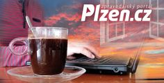 Zpravodajský portál Plzně a Plzeňského kraje. Aktuální zprávy, akce a události PLZEŇ. >>> https://plus.google.com/u/0/b/108584177904304489016/collection/ApFnME