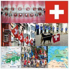 #august1st is #SwissNationalDay #Switzerland #Switzerland🇨🇭 #Swiss #Schweizer #Suisse #svizzera #Svizra #schweiz #Zurich #Zürich #Geneva #Basel #Lausanne #Bern #zahnspange #kieferorthopädie #bagues #attaches #appareil #orthodontie #apparecchio #ortodonzia #braces #orthodontics #orthodontist