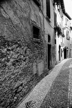 Sirmione by Milan Cernak on 500px